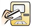 WakeMaster - иконка «банкомат» в Задонске