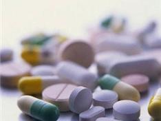 Аптеки Задонска