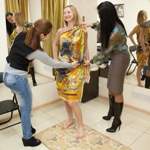 Ателье по пошиву одежды Задонска