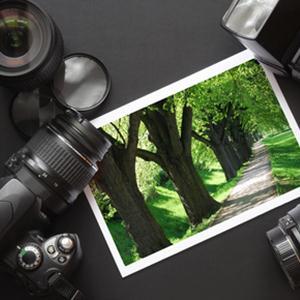 Фотоуслуги Задонска