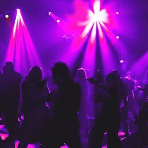 Ночные клубы Задонска