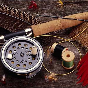 Охотничьи и рыболовные магазины Задонска