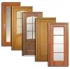 Двери, дверные блоки в Задонске