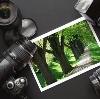 Фотоуслуги в Задонске