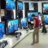Магазины электроники в Задонске