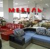 Магазины мебели в Задонске
