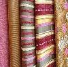Магазины ткани в Задонске
