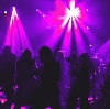 Ночные клубы в Задонске