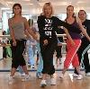 Школы танцев в Задонске