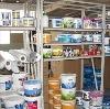Строительные магазины в Задонске