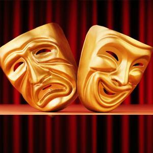 Театры Задонска