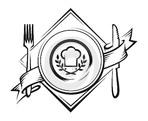 Мегаполис - иконка «ресторан» в Задонске